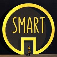 Smart - умный журнал!