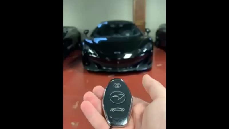 McLaren.mp4