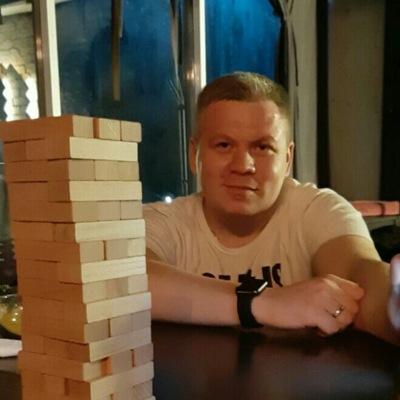 Юрий Елизарьев