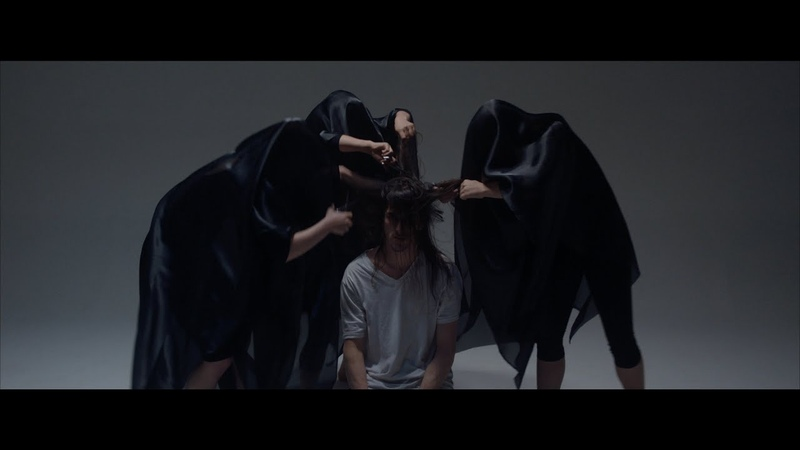 KILLSTATION - SARCOMA [Рэп Волна]