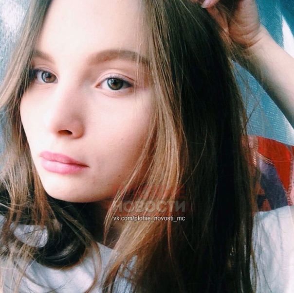 В Санкт-Петербурге спустя 10 дней после исчезновения найдена погибшей 22-летняя Кукушкина Труп девушки выловили водолазы из Невы, она утонула. Кристину искали с 29 января. В тот день ранним