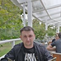 Роман Крикун