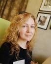 Личный фотоальбом Лены Косяевой