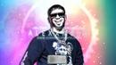 Anuel AA x Bad Bunny TYPE Beat •CORAZON• Dancehall 2019