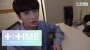 [T:TIME] Daily_TXT_03 #TAEHYUN - TXT (투모로우바이투게더)