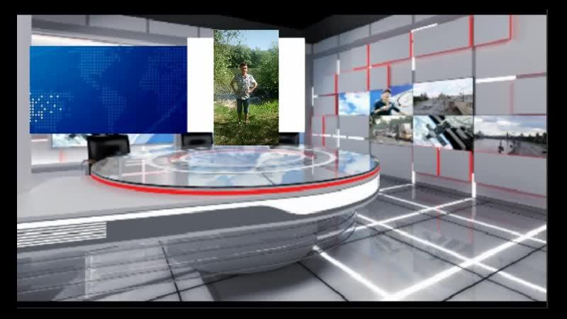Программа передач на 17 ноября (Арена, 16.11.2019)
