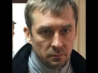 Дмитрий Захарченко заплатит за бриллианты любовницы дважды