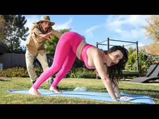 LilHumpers Dana DeArmond - The Great Milf Hunt NewPorn2019