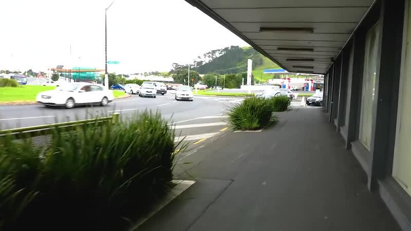 Реновация в Новой Зеландии Хотели бы так жить 2