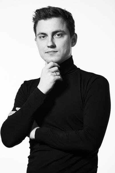 Георгий Лобушкин, экс-глава пресс-службы ВКонтакте, директор по стратегическим коммуникациям Mail.Ru Group