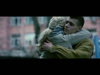 Чернобыль. Финал. Фильм третий | 3 октября на PREMIER