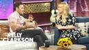 Brian Austin Green Explains 'Aren't You That Guy' Instagram Handle | The Kelly Clarkson Show