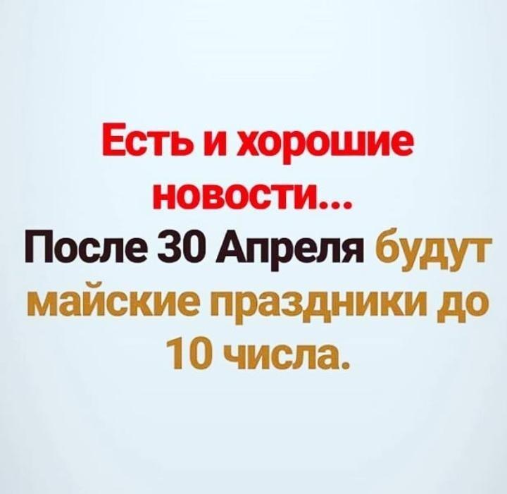 lIGgRt_ktmw.jpg