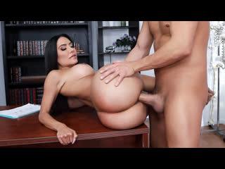 Lela Star - Sex Hospital (Big Ass, Big Tits, Blowjob, Black Hair, Latina, Doctor)