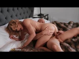 Cory Chase - Milf Sorority MILF NewPorn2020