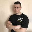 Личный фотоальбом Михаила Ушкара