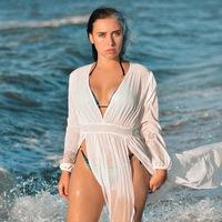 Антонина Макарова