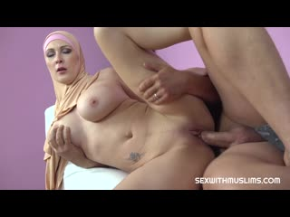 Isabella Lui - CZECH - All Sex Milf Big Natural Tits Juicy Ass Chubby Boobs Booty Busty Euro Fetish Deepthroat Hardcore, Porn