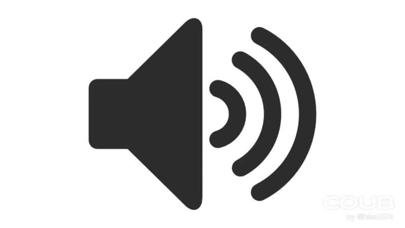 Ear Rape Female Orgasm Meme MLG Sound Effect Download in Description