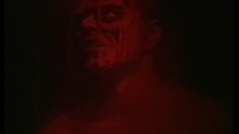 LORDI - Inferno (1994)