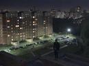 Фотоальбом Данила Яковлева