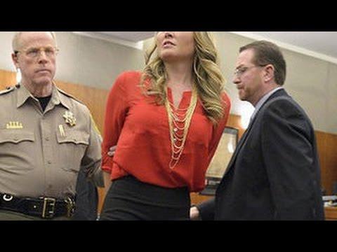 Еще одну учительницу судят в США за секс со старшеклассниками