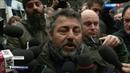 Вести в 20:00 • Новые жертвы: в Италии разбился вертолет, помогавший искать людей в заваленном снегом отеле