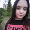 Маруся Павловская