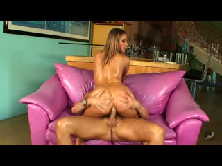 Brianna Love [All sex,Gonzo,Hardcore,Anal,Deepthroat,Blowjob,Big ass,Ass to mouth,Pussy to mouth]