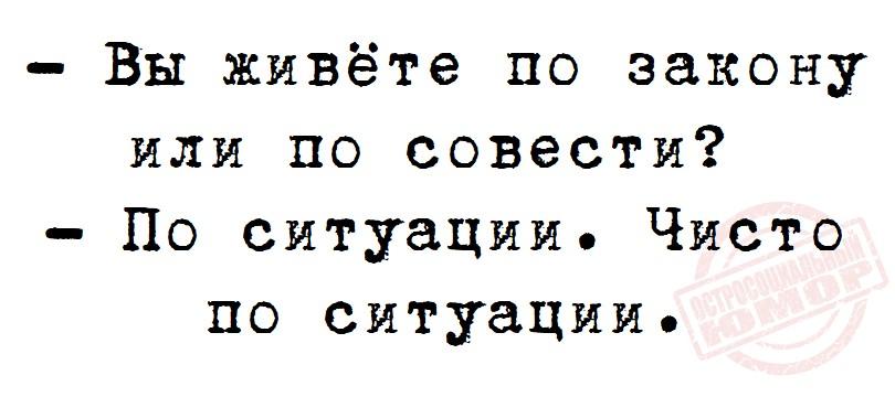 mi0e4kBtrhw.jpg