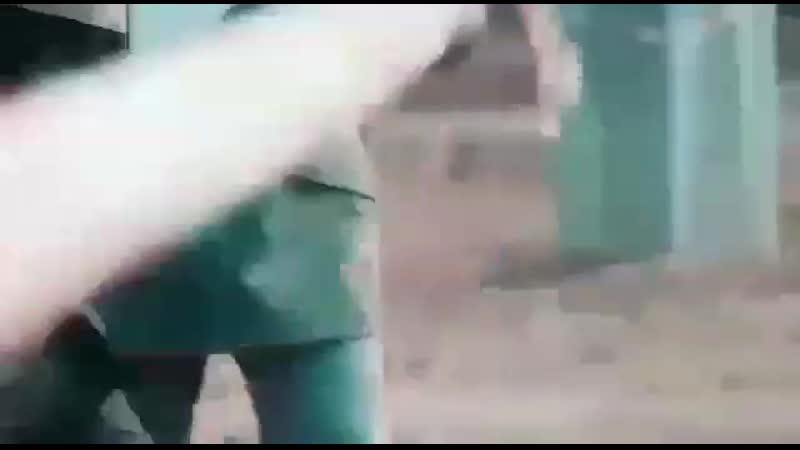 VIDEO 2020 04 28 11 39