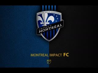FIFA 19  27 сезон за Монреаль Импакт. Канада. на максимальной сложности