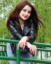 Алина Брель