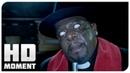 Самоубийство священника - Дом с паранормальными явлениями 2 2014 - Момент из фильма