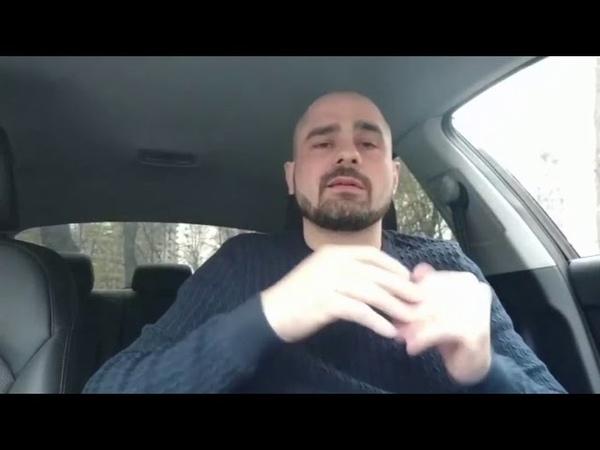 DEAF Глухих политики РАБОТА ЖДУ