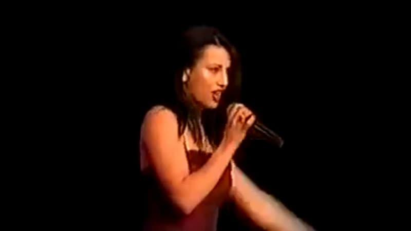 Maya Margaryan Karine Movsisyan - Money, money, money (Tso FM 2) (2001)