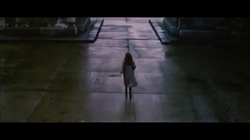 Фрагмент 5 Финальная фоновая музыка Аллы Пугачёвой