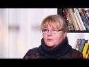 Анонс. Разные люди. Гость программы Ирина Сусанина (25 мая 2020 года)