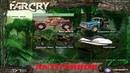 Прохождение мода Far Cry Антитеррор Часть 3 Побег из тюрьмы