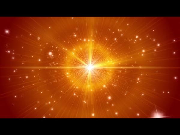 Silence Of Angels Dil Aram =MUSIC BY BK MAURICIO SAN MARTIN