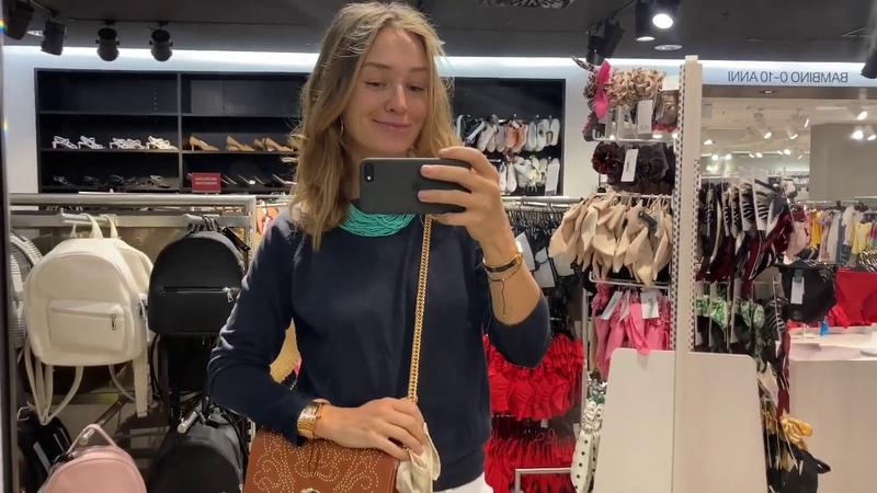 Модная Италия 🇮🇹 мужские сумки платья и летняя обувь что модно этим летом
