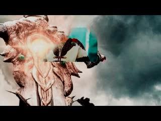 Последний богатырь: Корень зла (2020) / Последний богатырь - 2 сюжет, анонс