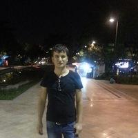 Selim Şahin