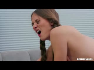 Samantha Hayes - Makeup Slut порно porno секс анал минет 18+ домашка милфы шлюха