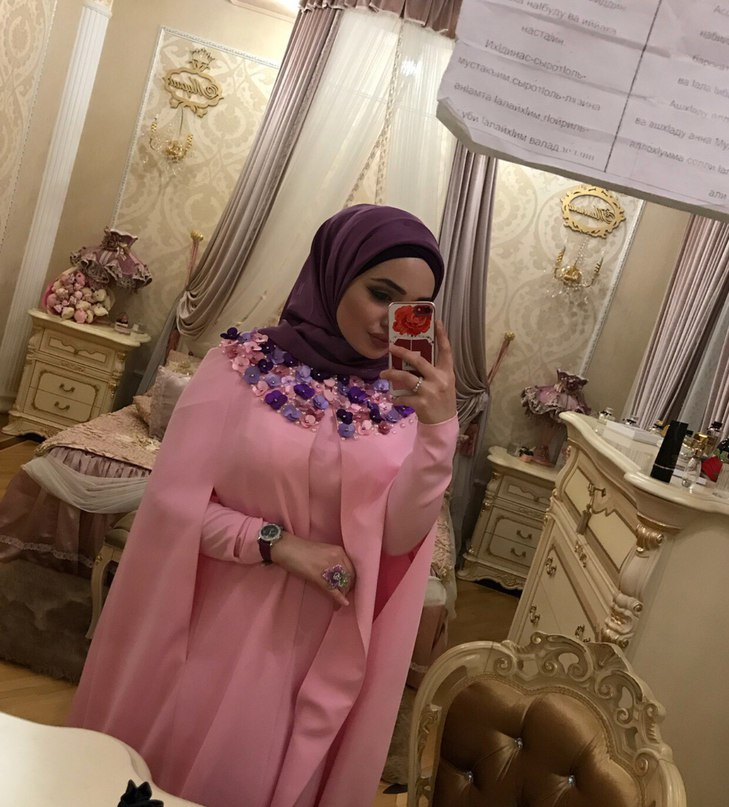 тамила эльдарханова свадебные фото сделанные даже сейчас