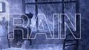 Rain sounds 24/7 | sleep ~ relax ~ meditate