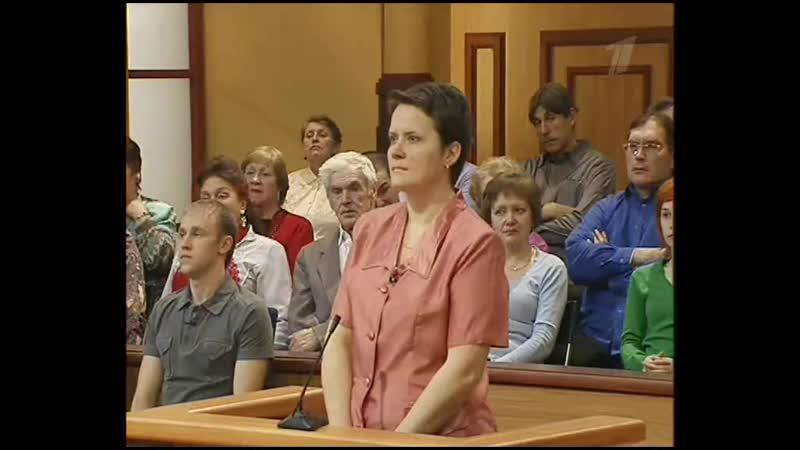 Федеральный судья (19.02.2007) подсудимый Панкратов Виктор Георгиевич (обвиняется по нескольким статьям Уголовного кодекса)