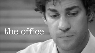 The Office - Signs of a Declining Sitcom