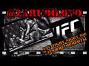 UFC 3 ЛУЧШИЕ МОМЕНТЫ @ZARUBILOVO