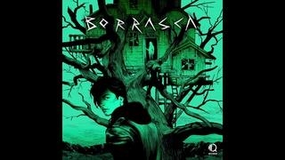 Borrasca - OFFICIAL PODCAST - Mile Marker 54 - Episode 7